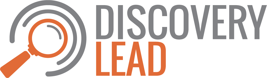 Discovery Lead